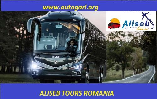 FIRMA DE TRANSPORT PERSOANE ZURICH ROMANIA