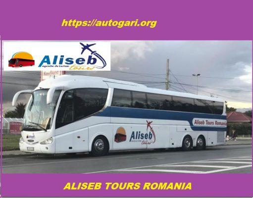 TRANSPORT PERSOANE LYON ROMANIA