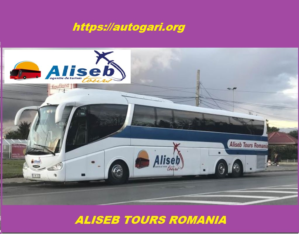 TRANSPORT MODENA ROMANIA