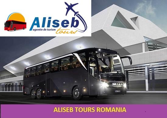 TRANSPORT PERSOANE COMPIEGNE ROMANIA
